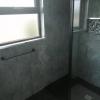 MX-Minerals-Jet-Black-Shower-Tray