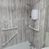 Nuance-Driftwood-Shower-Wall-Panels