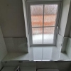 Nuance-Shower-Panels-Into-Window-Sill