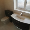 Pelipal Wall Hung And Back To Wall Toilet Unit
