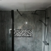 Recessed-Shower-Wet-Area-Storage-With-Mosaic-Tiled-Back