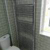 Redroom-Elan-Chrome-Tall-Towel-Effect-Radiator