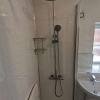 Scudo-Middletone-Lowered-Mixer-Shower-For-Seating-Area