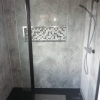 Selkie-Textured-Concrete-Shower-Wall-Panels