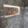 Shower-Area-Alcove-With-LED-Lighting
