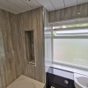Shower-Wall-Solid-Shower-Panel-With-Alcove-Storage