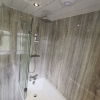 Shower-Wall-Solid-Shower-Panels