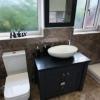 Stonearth-Black-Granite-Solid-Surface-Worktop