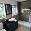 Stonearth-Painted-Solid-Oak-Basin-Unit