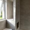 Tiled-Tall-Towel-Storage