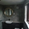 selkie-Textured-Concrete-Tongue-And-Groove-Wall-Panels
