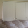 Luxury Fitted Kitchen Installation