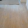 CAMERO LOC Flooring Installation