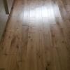 Solid Oak Flooring Installation