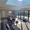 Beautiful-Room-Conversion