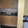 Luxury Fitted Utility Room