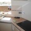 Luxury Kitchen Installation - Tiling Detail