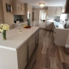 Schuller-Kitchen-With-MAIA-Cristallo-Solid-Surface-Worktops