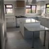 Luxury Fitted Kitchen With Solid Granite Worktops
