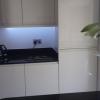 Luxury Schuller Fitted Kitchen