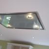 Luxury Ceiling Mounted Extractor Fan