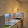 Luxury Fitted Kitchen Including Splashbacks