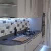 Luxury Fitted Schuller Kitchen