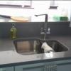 Luxury Fitted Schuller Kitchen Including M STONE Quartz Worktop