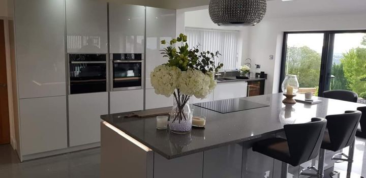 Luxury-Schuller-Kitchen-Installation