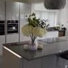 Luxury-Schuller-Kitchen-Installation