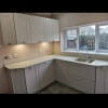 Schuller Fitted Kitchen