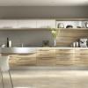 Apex Astra Coco Bolo Kitchen Roomset