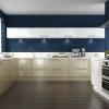 Apex_Premier_Modern Kitchen Swiss Elm Gloss V1 (FLAT)