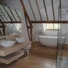 Luxury-En-Suite