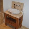 Luxury-Solid-Oak-Wash-Stand