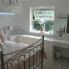Bedroom-Installation-LED-Overbed-Lighting