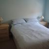 Bedside-Drawer-Cabinets