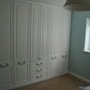 Fitted-Bedroom