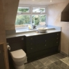 Ambiance-Bain-Fitted-Units-Synthetic-Resin-Worktops