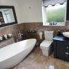 Clearwater-Teardrop-Stone-Bath-Stonearth-Solid-Oak-Furniture