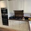 Crown-Lifestyle-Kitchen-Bosch-Appliances