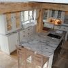 Luxury-Kitchen-Installation