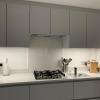 Schuller-Kitchen-White-Mirror-Quartz-Worktop