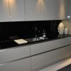Luxury-Kitchen-Display-Glass-Worktop-Detail
