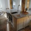 Luxury-Kitchen-Installation-Island-Detail