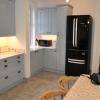 Painted-Solid-Oak-Kitchen-Quartz-Worktops-Copy