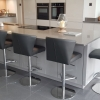 Schuller-Island-Seating-Copy