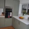 Schuller-Painted-Kitchen-Corian-Worktops