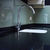 Corian-Moulded-Sink