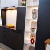 Schuller-LED-Display-Shelf-Unit